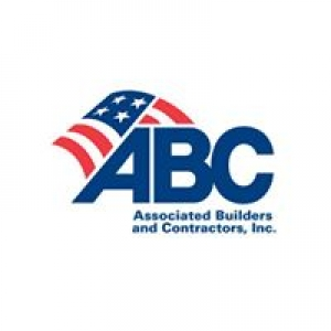 Associated Builders & Contractors