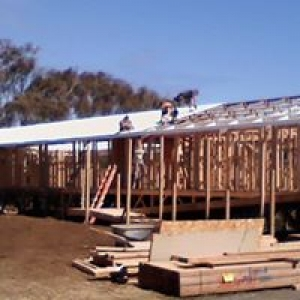 Austin Construction