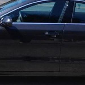 Auto Klean Detailing & Service