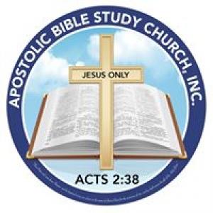 Apostolic Bible Study Church