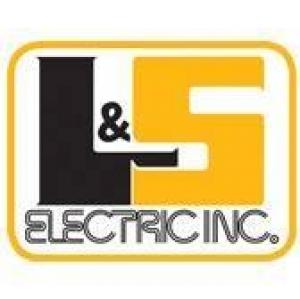 L & S Electric