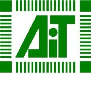 Ai Technology Inc