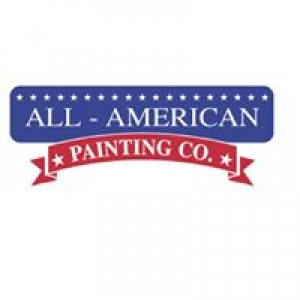All American Painting Co