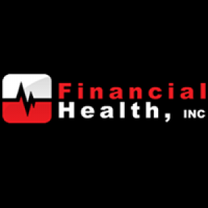 Financial Health Group