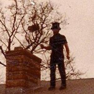 B & B Chimney Sweeps