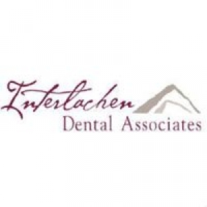 Interlachen Dental Associates