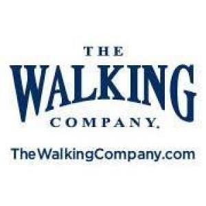 Walking Company