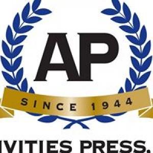 Activities Press Inc