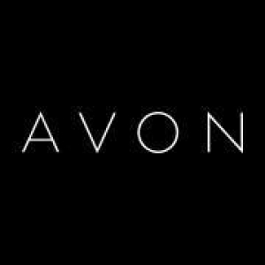 Avon Recruiting
