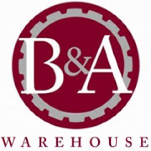 B & A Warehouse