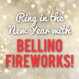 Bellino Enterprises