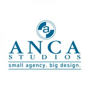 Anca Studios Inc