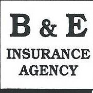 B & E Insurance Agency