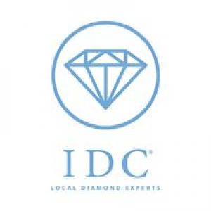 International Diamond Center