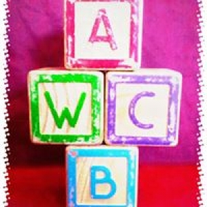 All We CAN Be Child Development Center