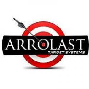 Arro-Last Target Systems