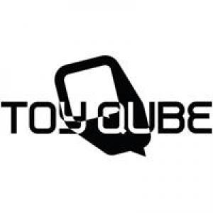 Toy Qube