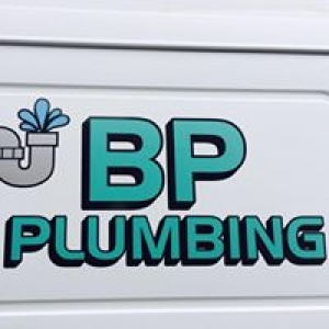 B P Plumbing