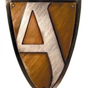 Abodeely G M Insurance Agency Inc