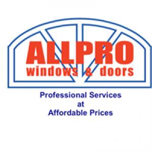 All PRO Windows & Doors