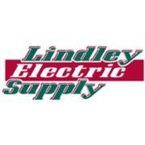 Lindley Electric