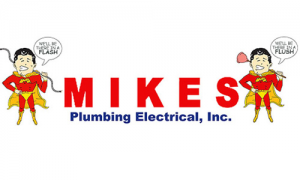 Mike's Plumbing Electrical & HVAC