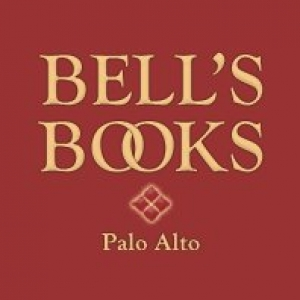 Bell's Book Store