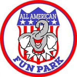 All American Fun Park