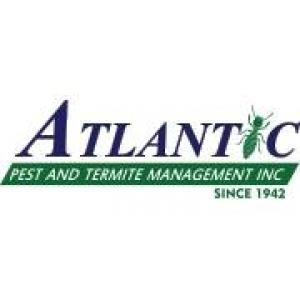 Atlantic Pest and Termite Management Inc