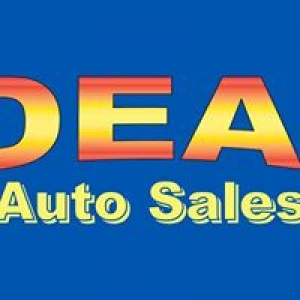 Ideal Auto Sales