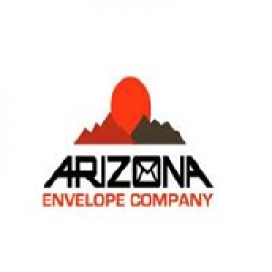 Arizona Envelope Company