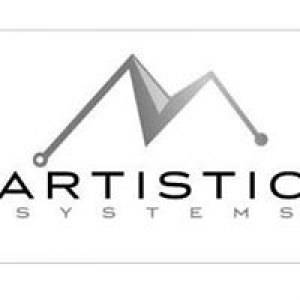 Artistic Systems LLC