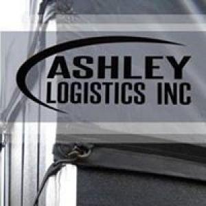 Ashley Logistics Inc