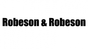 Robeson & Robeson