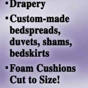 Adler's Fabrics