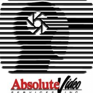 Absolute Video Services
