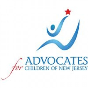 Association For Children Of New Jersey