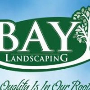 Bay Landscaping