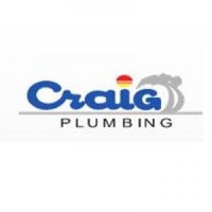 Craig Plumbing Contractors