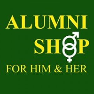 Alumni Shop For Him And Her