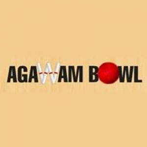 Agawam Bowl