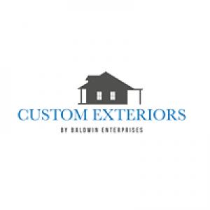 Baldwin Enterprises Inc