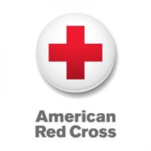 American Red Loan Closet