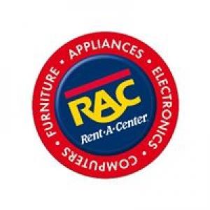 Anchor T V & Appliances