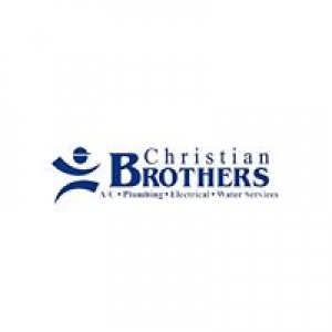 Christian Brothers Plumbing