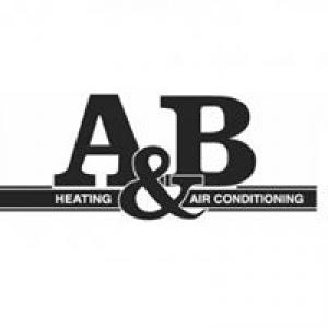 A & B Heatg & Air Condtng