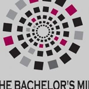 Bachelor's Mill