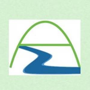 Apex Downriver Behavioral Health