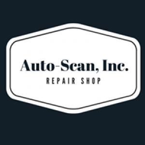 Auto-Scan Inc
