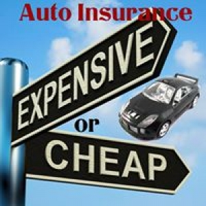 A Auto Buyers Insurance Inc